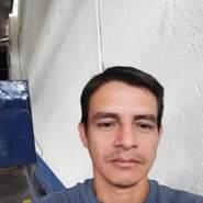 oscarb456's profile photo