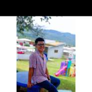 erickc503's profile photo