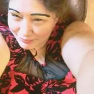 roxanaa119's profile photo
