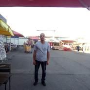 dmitrijmiranovic16's profile photo