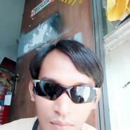 adiee736's profile photo
