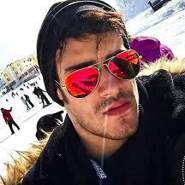 flixsiaf's profile photo