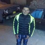 alexanderh144's profile photo