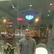 okechukwujohn302's profile photo