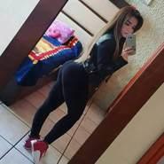 Isabella4782's profile photo