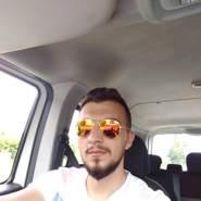 alperenbozkurt771's profile photo