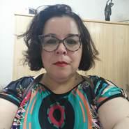 maiteg38's profile photo