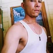 delvinj2's profile photo