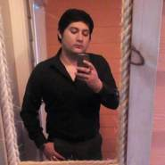 gilbertod129's profile photo