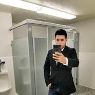 juaneduardovillegasr's profile photo