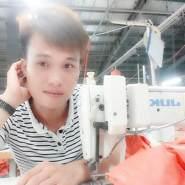 hoangt966's profile photo
