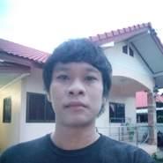 toeyp536's profile photo