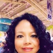 evypicon's profile photo