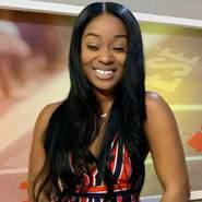 betrice912's profile photo