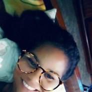 angelicau9's profile photo