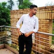 ahmedr2287's profile photo