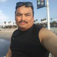 guillermoA340's profile photo