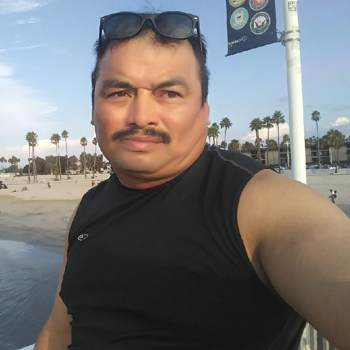 guillermoA340_California_Single_Male