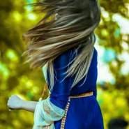 sumbalk4's profile photo