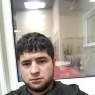user_savtj25439's profile photo