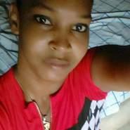 lav468's profile photo