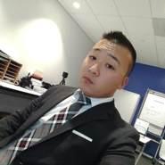 lincolnb22's profile photo