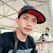 nine9mini's profile photo