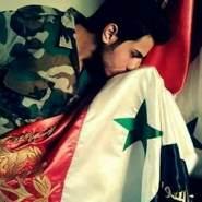 fouad_1_6's profile photo