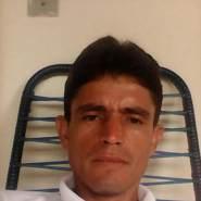 williant45's profile photo