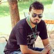kamranm119's profile photo