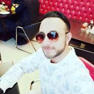 ghazanfarn4's profile photo