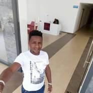 waltero158's profile photo