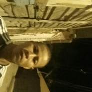 gladimim's profile photo