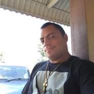 angelr1374's profile photo