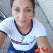 herrerac13's profile photo