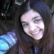 rachelr81's profile photo