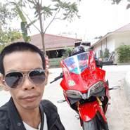 user_gxwjq43219's profile photo