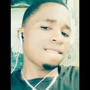 malekea1's profile photo