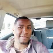 pierrer73's profile photo