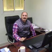 ramadane77's profile photo