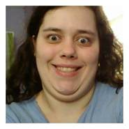 haleyh8's profile photo