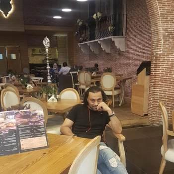 haytham_fathy79_Ash Shariqah_Egyedülálló_Férfi