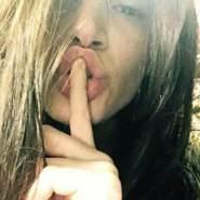user_ntcwg49813's profile photo
