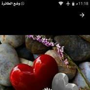 fofo15000's profile photo