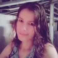 ali01411's profile photo