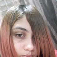 pamelaalvarez1's profile photo
