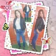 marianelas23's profile photo