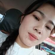 kasemnat_2121's profile photo