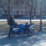 andrei8408's profile photo