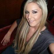 kennya_6556w's profile photo